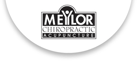 Chiropractic Des Moines IA Meylor Chiropractic & Acupuncture