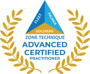 Zone Techniques at Meylor Chiropractic & Acupuncture